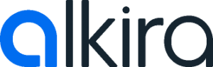 Alkira Logo