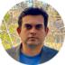 Vivek Achar