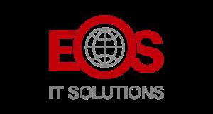 eos-acclaim