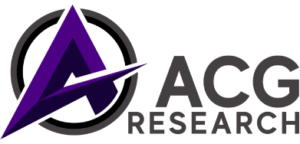 acg-acclaim