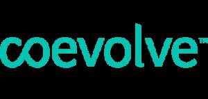 coevolve-acclaim