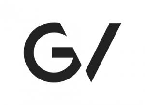 gv-acclaim