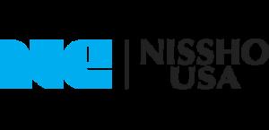 nissho-acclaim
